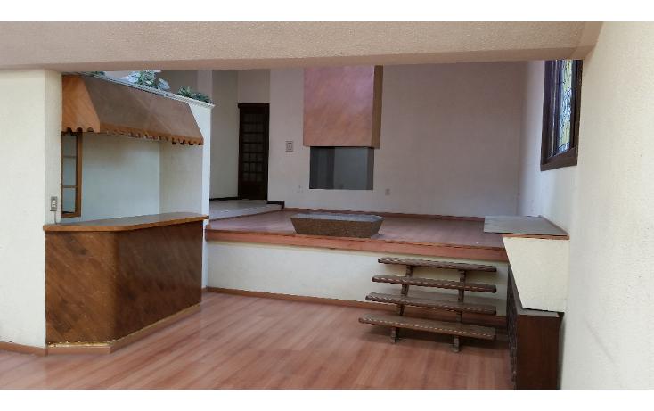 Foto de casa en venta en  , nazario s. ortiz garza, saltillo, coahuila de zaragoza, 1091873 No. 12