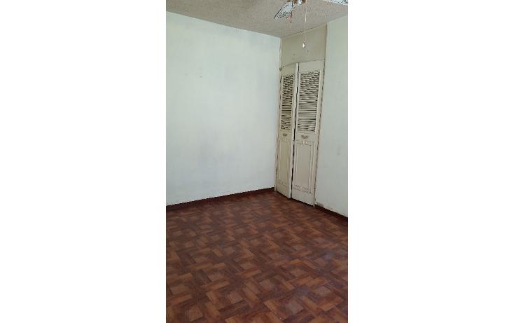 Foto de casa en venta en  , nazario s. ortiz garza, saltillo, coahuila de zaragoza, 1091873 No. 21
