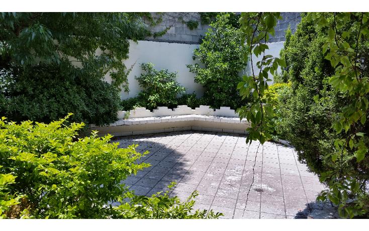 Foto de casa en venta en  , nazario s. ortiz garza, saltillo, coahuila de zaragoza, 1091873 No. 26