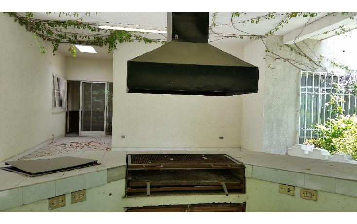 Foto de casa en venta en  , nazario s. ortiz garza, saltillo, coahuila de zaragoza, 1091873 No. 27