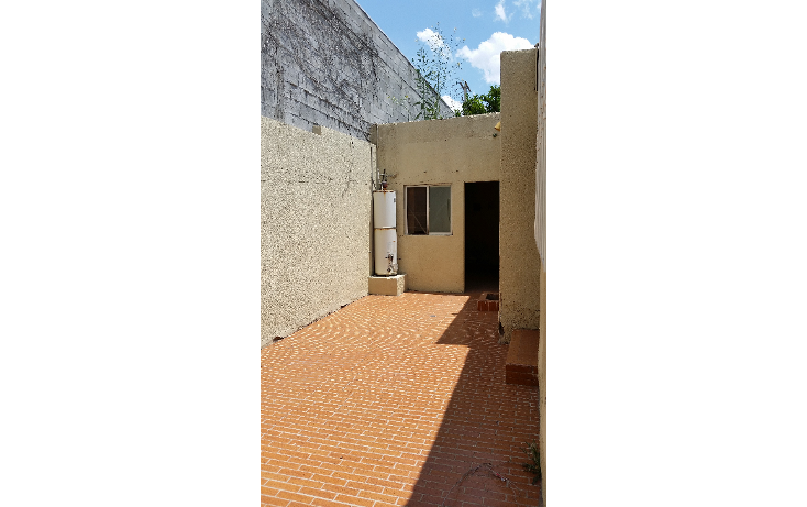 Foto de casa en venta en  , nazario s. ortiz garza, saltillo, coahuila de zaragoza, 1091873 No. 30