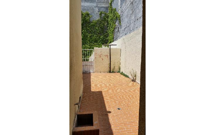 Foto de casa en venta en  , nazario s. ortiz garza, saltillo, coahuila de zaragoza, 1091873 No. 31