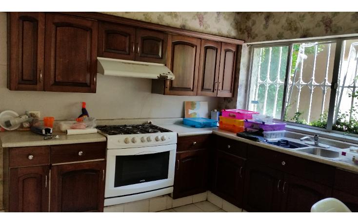 Foto de casa en venta en  , nazario s. ortiz garza, saltillo, coahuila de zaragoza, 1091873 No. 33
