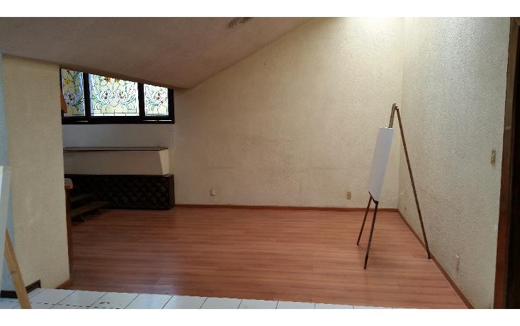 Foto de casa en venta en  , nazario s. ortiz garza, saltillo, coahuila de zaragoza, 1091873 No. 36