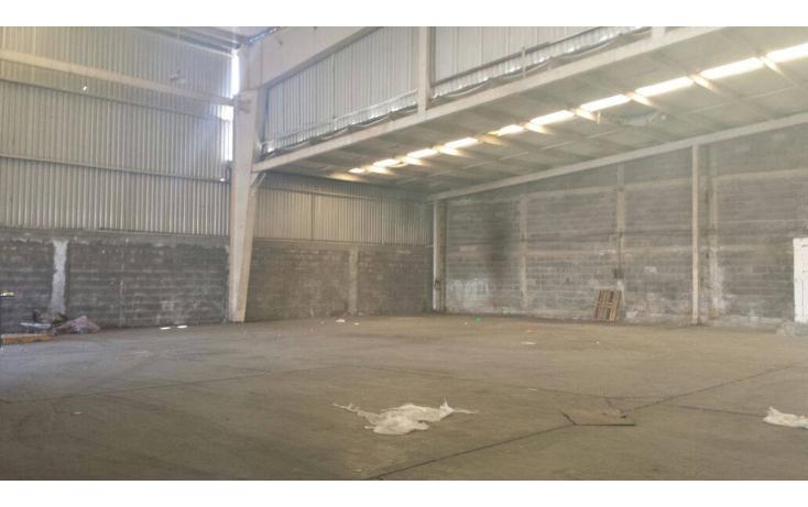 Foto de nave industrial en renta en  , nazario s ortiz garza, saltillo, coahuila de zaragoza, 1142423 No. 01