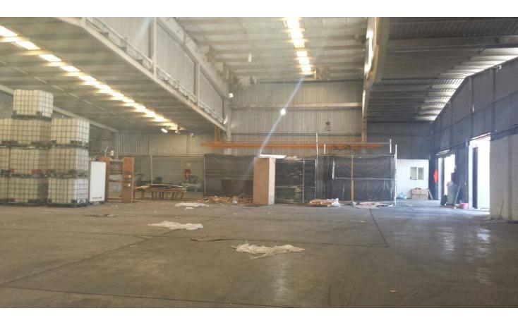 Foto de nave industrial en renta en  , nazario s ortiz garza, saltillo, coahuila de zaragoza, 1142423 No. 02