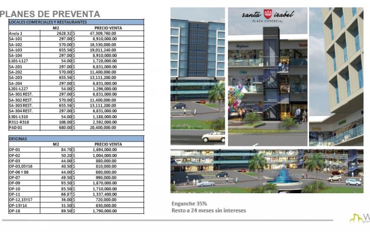 Foto de local en venta en, nazario s ortiz garza, saltillo, coahuila de zaragoza, 1566287 no 06