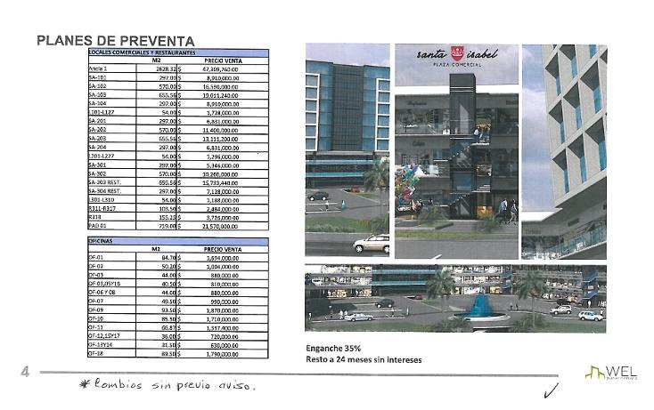 Foto de local en venta en  , nazario s. ortiz garza, saltillo, coahuila de zaragoza, 948503 No. 03