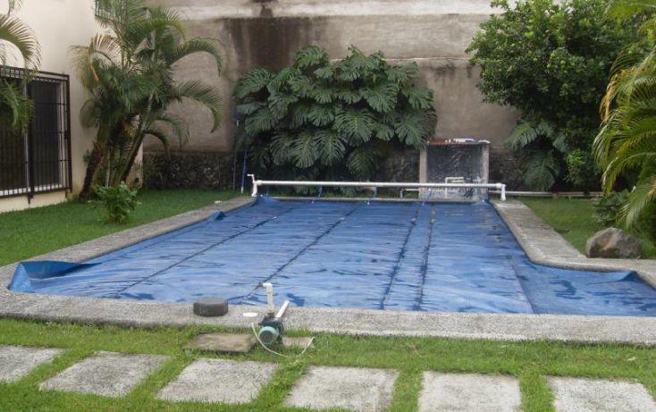 Foto de casa en venta en nazas, vista hermosa, cuernavaca, morelos, 1541996 no 05