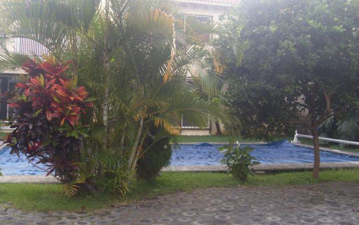 Foto de casa en venta en nazas, vista hermosa, cuernavaca, morelos, 1541996 no 07
