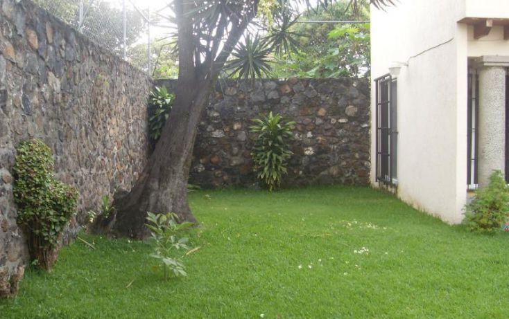 Foto de casa en venta en nazas, vista hermosa, cuernavaca, morelos, 1541996 no 08