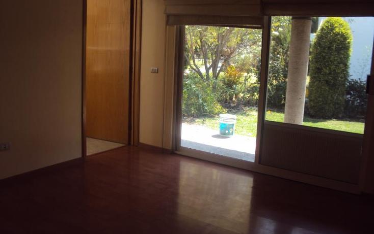 Foto de casa en renta en  nd, balvanera, corregidora, quer?taro, 1673872 No. 02