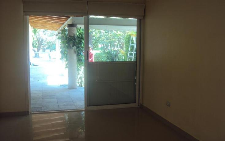 Foto de casa en renta en  nd, balvanera, corregidora, quer?taro, 1673872 No. 04