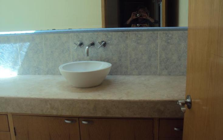 Foto de casa en renta en  nd, balvanera, corregidora, quer?taro, 1673872 No. 05