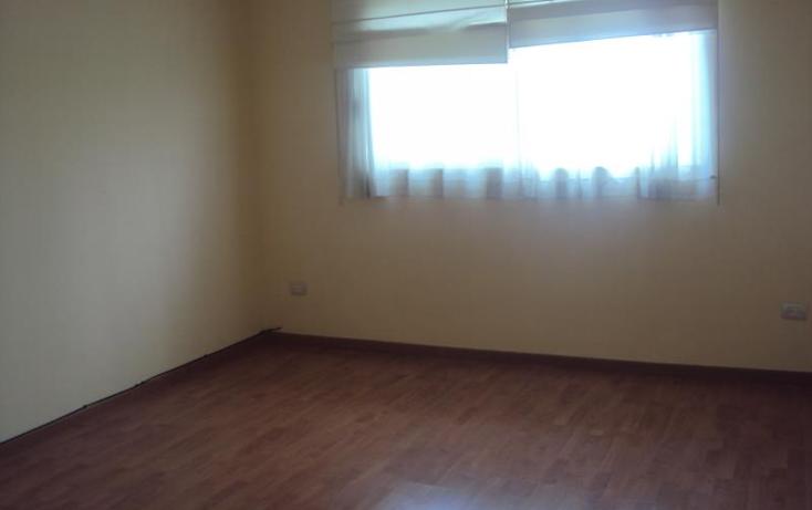 Foto de casa en renta en  nd, balvanera, corregidora, quer?taro, 1673872 No. 06