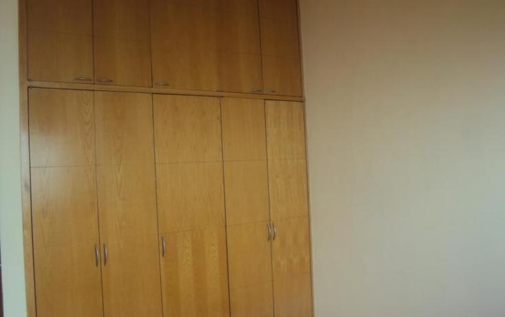 Foto de casa en renta en  nd, balvanera, corregidora, quer?taro, 1673872 No. 07