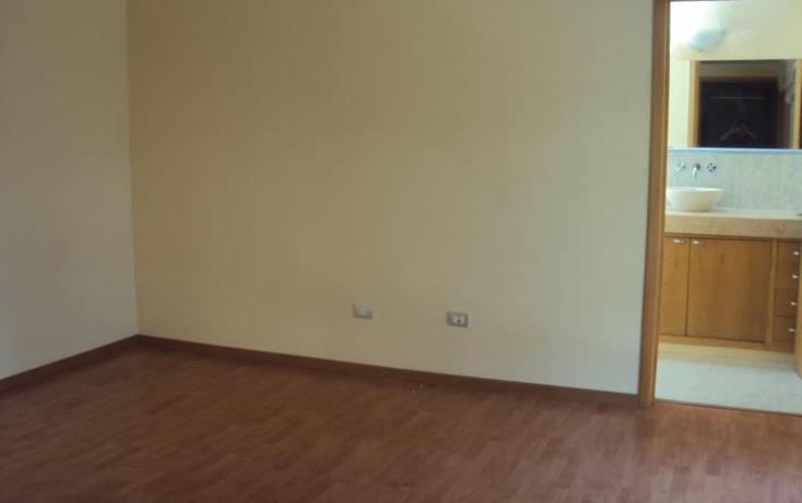 Foto de casa en renta en  nd, balvanera, corregidora, quer?taro, 1673872 No. 10
