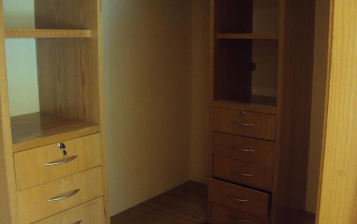 Foto de casa en renta en  nd, balvanera, corregidora, quer?taro, 1673872 No. 12