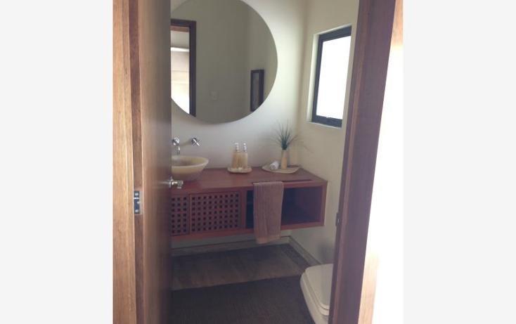 Foto de casa en venta en  n/d, bosque de las lomas, miguel hidalgo, distrito federal, 1015765 No. 08