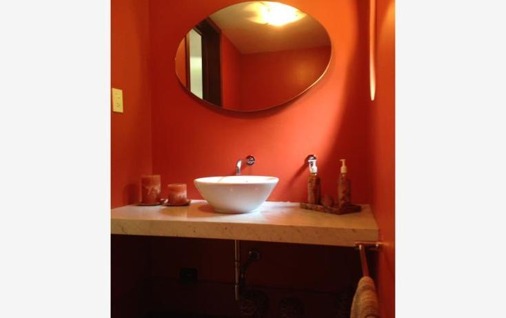 Foto de casa en venta en  n/d, bosque de las lomas, miguel hidalgo, distrito federal, 1015765 No. 12