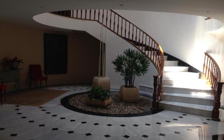 Foto de casa en venta en  n/d, bosque de las lomas, miguel hidalgo, distrito federal, 1015765 No. 15