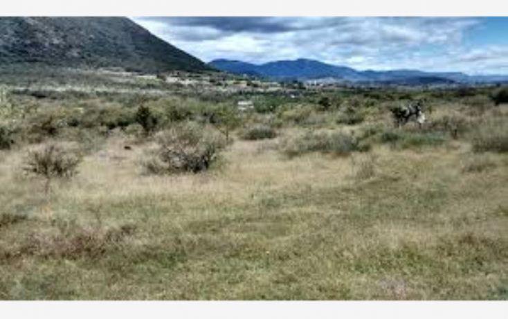 Foto de terreno habitacional en venta en nd, buenavista, huimilpan, querétaro, 1946410 no 01