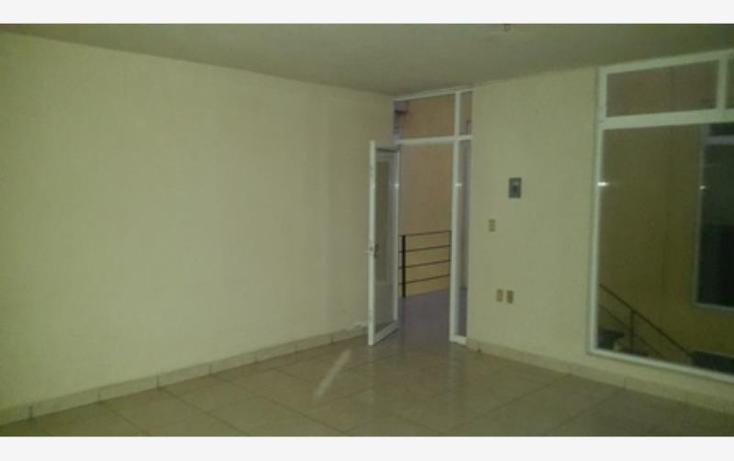 Foto de oficina en renta en  nd, camino real, corregidora, querétaro, 754181 No. 13