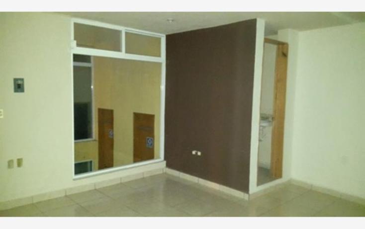 Foto de oficina en renta en  nd, camino real, corregidora, querétaro, 754181 No. 14