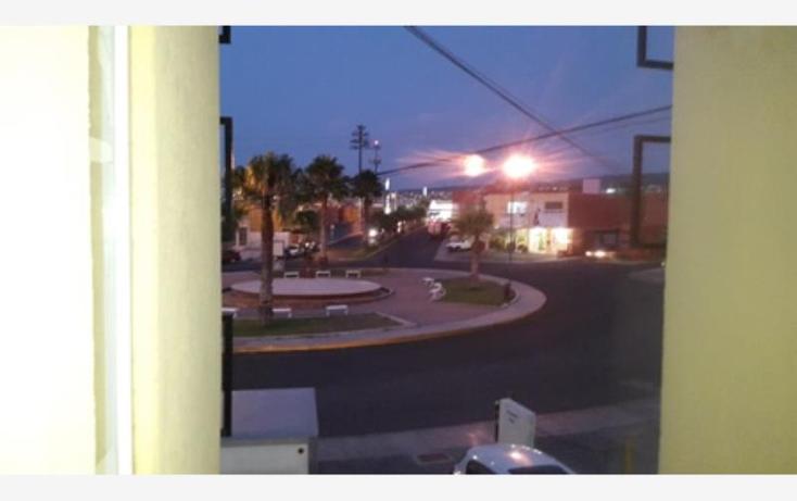 Foto de oficina en renta en  nd, camino real, corregidora, querétaro, 754181 No. 17