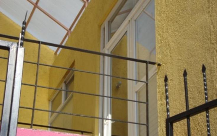 Foto de oficina en venta en  nd, camino real, corregidora, querétaro, 754227 No. 07