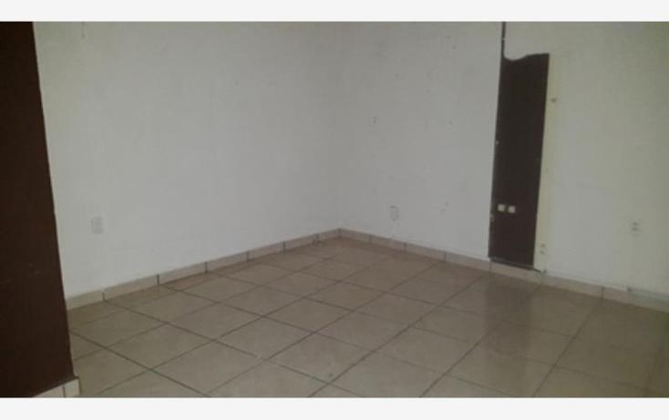 Foto de oficina en venta en  nd, camino real, corregidora, querétaro, 754227 No. 10