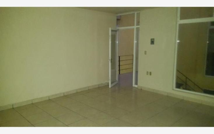 Foto de oficina en venta en  nd, camino real, corregidora, querétaro, 754227 No. 12