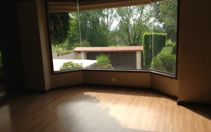 Foto de casa en venta en  nd, club campestre, quer?taro, quer?taro, 754185 No. 18