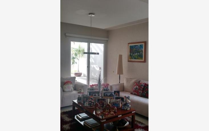 Foto de casa en venta en  n/d, cumbres del lago, querétaro, querétaro, 1578588 No. 02