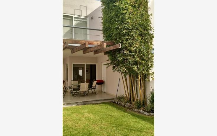 Foto de casa en venta en  n/d, cumbres del lago, querétaro, querétaro, 1578588 No. 05