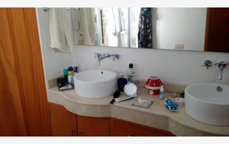 Foto de casa en venta en  n/d, cumbres del lago, querétaro, querétaro, 1578588 No. 06