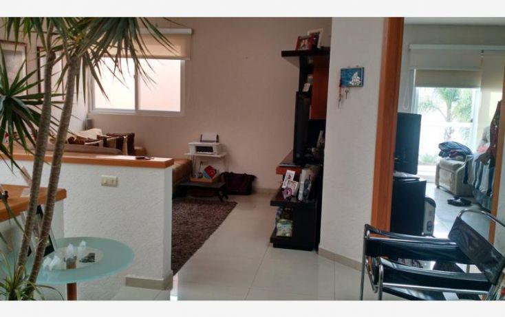 Foto de casa en venta en nd, cumbres del lago, querétaro, querétaro, 1578588 no 09