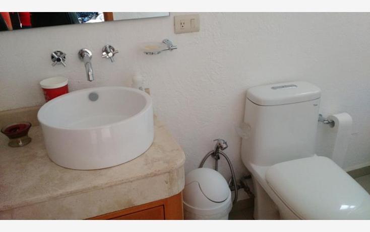Foto de casa en venta en  n/d, cumbres del lago, querétaro, querétaro, 1578588 No. 09