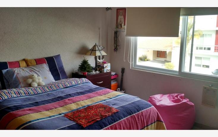 Foto de casa en venta en  n/d, cumbres del lago, querétaro, querétaro, 1578588 No. 10