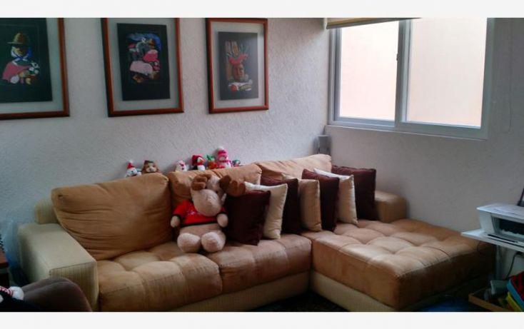 Foto de casa en venta en nd, cumbres del lago, querétaro, querétaro, 1578588 no 11