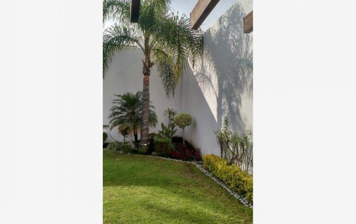 Foto de casa en venta en nd, cumbres del lago, querétaro, querétaro, 1578588 no 16