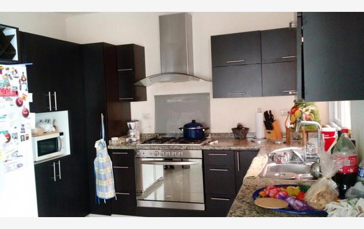 Foto de casa en venta en  n/d, cumbres del lago, querétaro, querétaro, 1578588 No. 17
