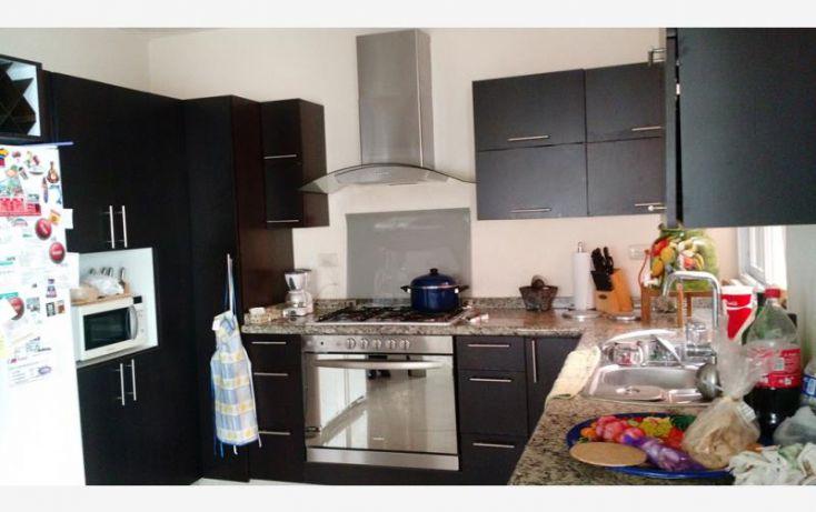 Foto de casa en venta en nd, cumbres del lago, querétaro, querétaro, 1578588 no 18