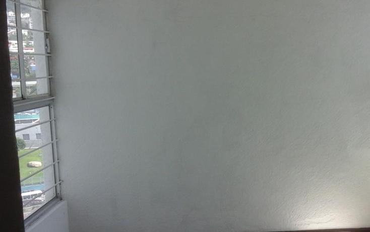 Foto de departamento en venta en  n/d, hornos insurgentes, acapulco de ju?rez, guerrero, 1441165 No. 07