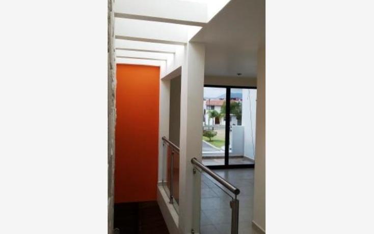 Foto de casa en venta en  n/d, juriquilla, quer?taro, quer?taro, 1576724 No. 01