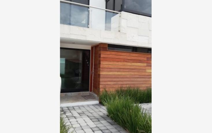 Foto de casa en venta en  n/d, juriquilla, quer?taro, quer?taro, 1576724 No. 02