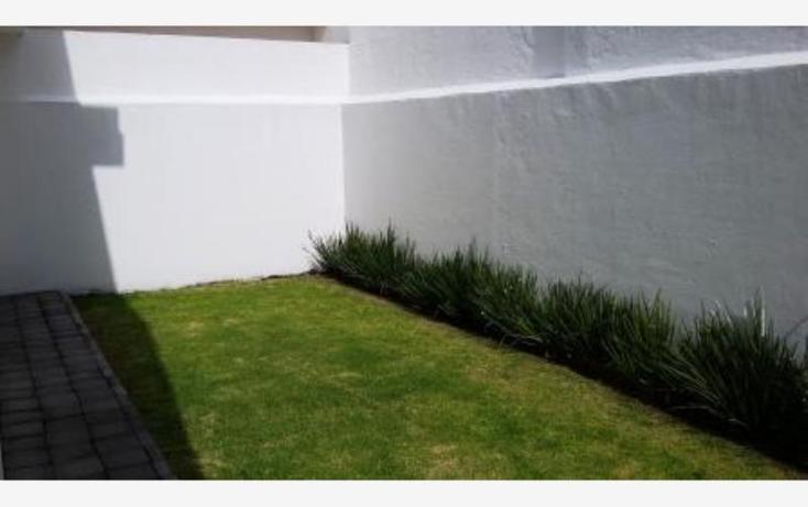 Foto de casa en venta en  n/d, juriquilla, quer?taro, quer?taro, 1576724 No. 03