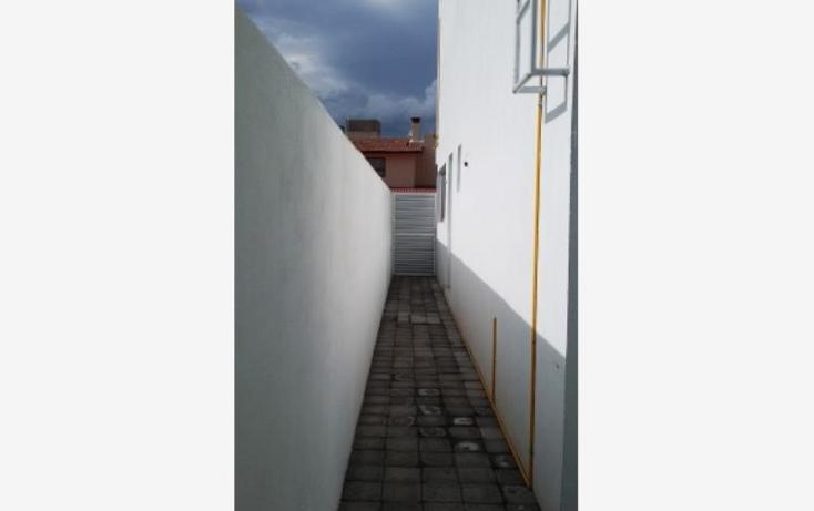 Foto de casa en venta en  n/d, juriquilla, quer?taro, quer?taro, 1576724 No. 08