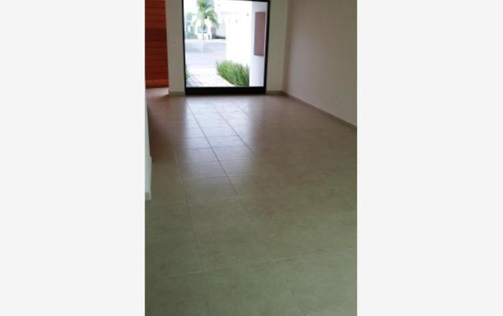 Foto de casa en venta en  n/d, juriquilla, quer?taro, quer?taro, 1576724 No. 09