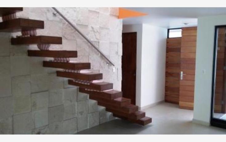 Foto de casa en venta en  n/d, juriquilla, quer?taro, quer?taro, 1576724 No. 11